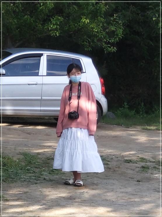 5.18 정신을 기리다_마라톤